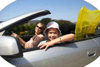Temporary-Car-Insurance-New-Jersey